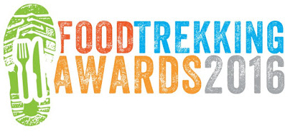 Food+Trekking+Awards-efb9965e5c16d5049a6fcef5d80280002c6cd5f1
