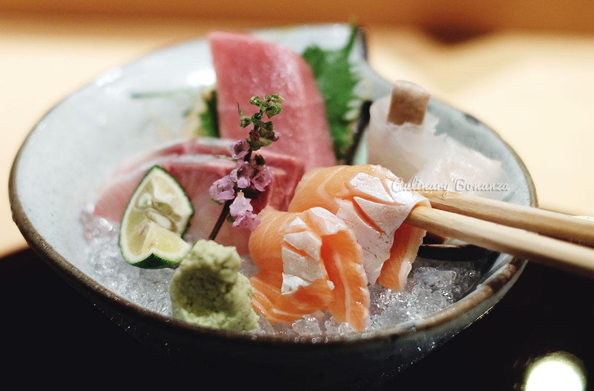 Asuka-japanese-dining-%28www.culinarybonanza.com%29-11-a6465601737c1d80beda57637d76b1900bc9fc2a