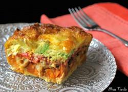 Breakfast-Casserole-Recipe-250x180-b88014693cc512b3c23daac626f9704b36c71e50