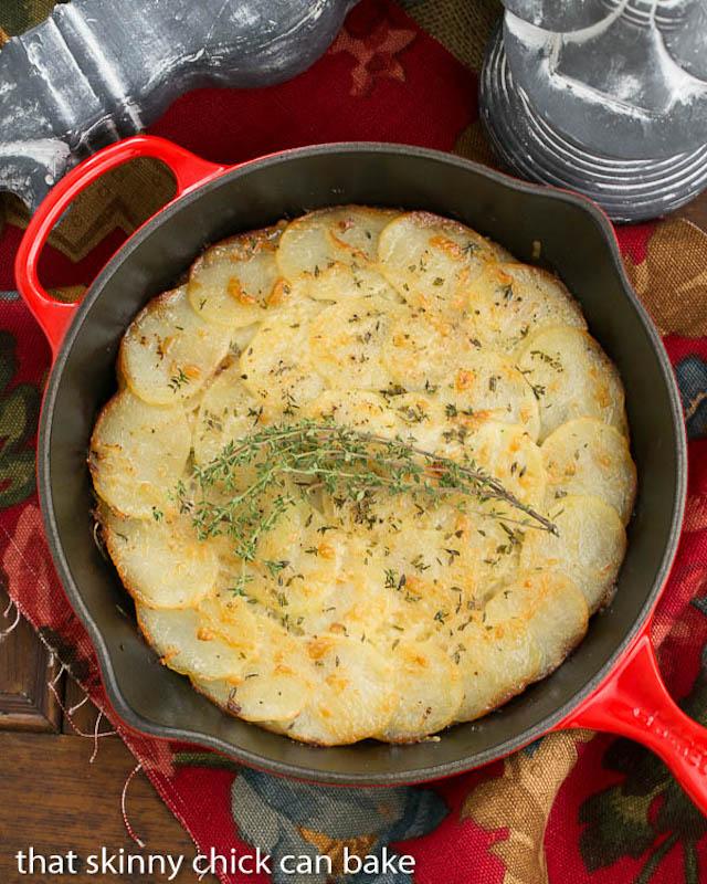 Cheesy-Potato-Galette-1-2-c8c4d3b5d9abd273ce5b3d2910e83a98701076ec