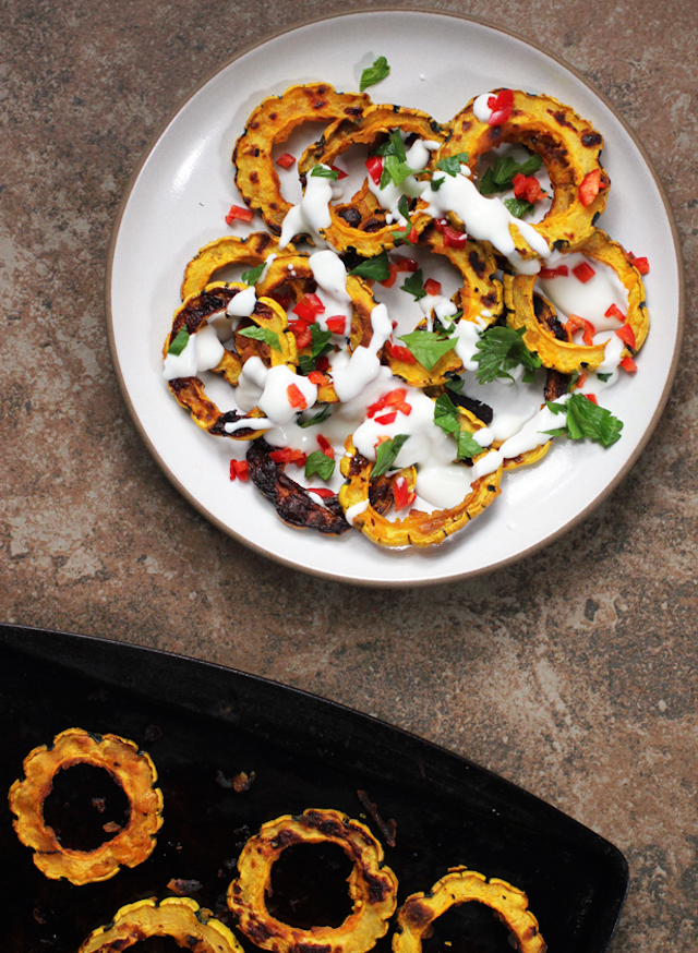 Roasted-Delicata-Squash-Rings-40a7001b3fe2bf761fc327f9975d6c007a36263f