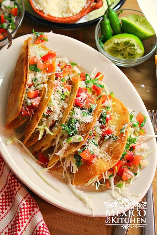 Tacos-de-papa-14-A-2-824ed7659f35d746b210cf600988d735377ec70b