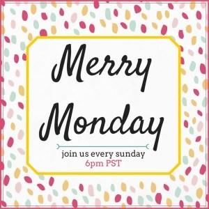Merry-Monday-Link-Party-300x300-0ad50d62d3ae178d42584d4e798b4ceeff2629bd