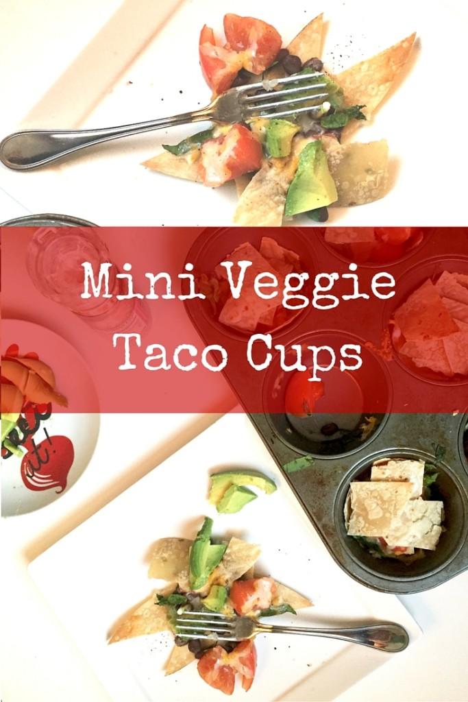 Mini-Veggie-Taco-Cups-683x1024-3af820f4362c1009a1c29e99e151272810a3251c