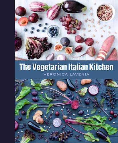 THE-VEGETARIAN-ITALIAN-KITCHEN-COVER-1-99b2d1daf04a67381b43f337cd74bbf00ad45f46