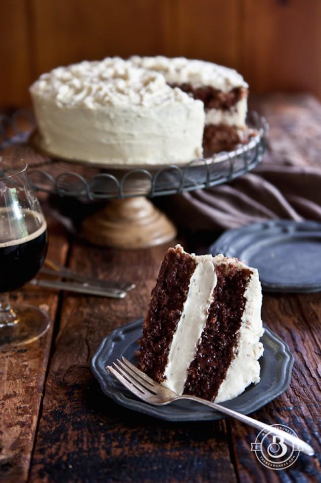 beer-velvet-cake-5-635x955-0082f644a9009345b4341666724cb7ca802de37e