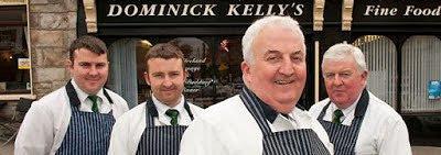 Kellys+of+Newport+butcher-35ad2befef2bc04f98d9a348b13c2c8645bd717f