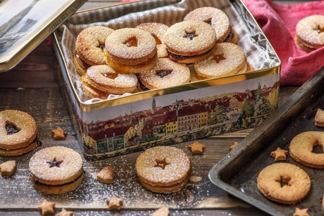Bbc food biscuits recipes oukasfo tagsiced biscuits recipe bbc foodshortbread recipe bbc foodanzac biscuits recipe bbc good food recipes andfreezer biscuits recipe bbc good food forumfinder Choice Image