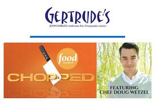 gertrude+food-4241d0e37f1c6562a1008ea226b19043079dad44