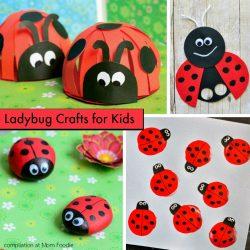 Ladybug-Crafts-250x250-33434b968bc5f3e9b0351048d1ad75f3e682c6bf
