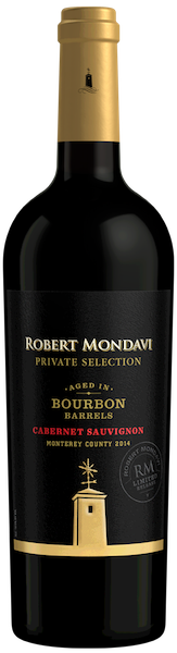 bourbon-aged-cabernet-sauvignon-bt-e48f1ef7413616faa3ad3fa8a1a9d7db0966cc28