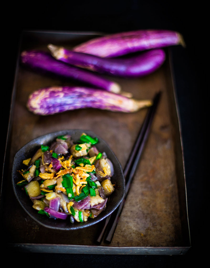 eggplant-with-anchovies-3-8b11fe2005ac774f10eb9b5f84582976f7849419
