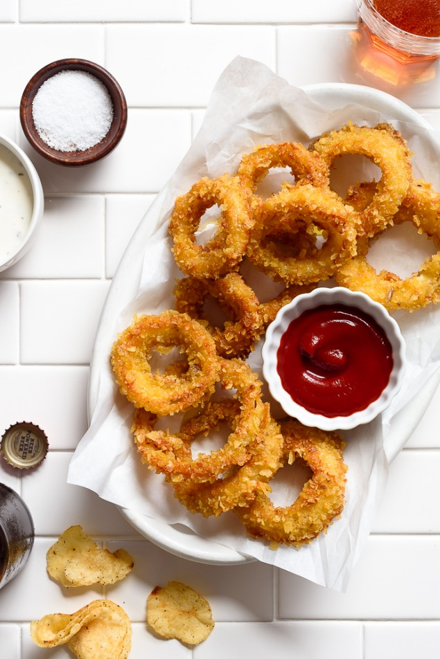 Fork_Knife_Swoon_Baked_Onion_Rings_02-635x952-a532b80344b30d00dcf8a28846ad1dd4fefdb5e6