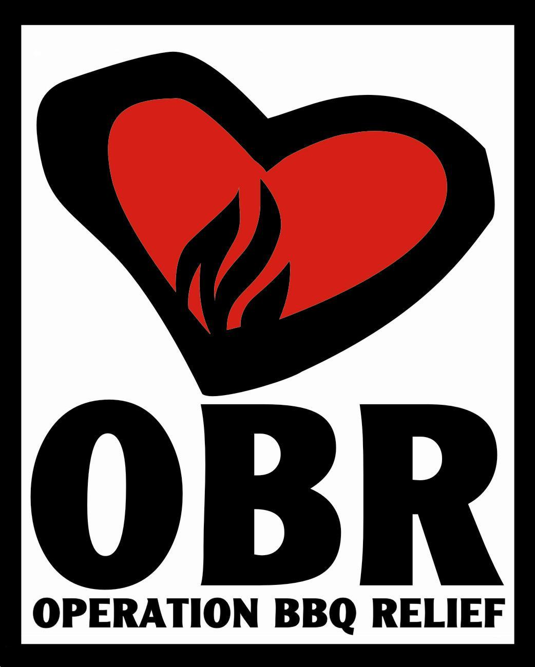 operation_BBQ_relief-6074a00204c44fa966ccd7fec86a6d5a1e683348