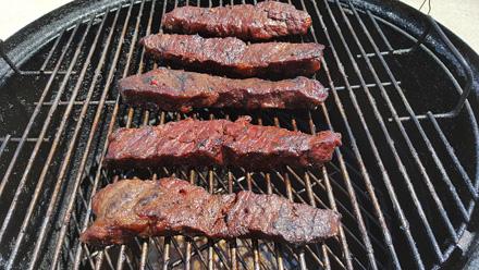 Smoked-Beef-Short-Ribs-07c36beacbfcf18a03f0a97b71ee0452f2b3dc97