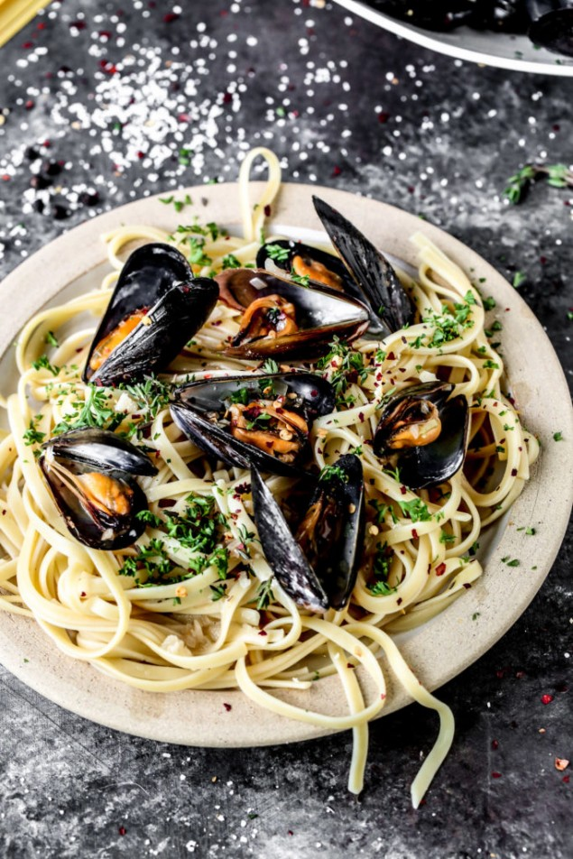 Final-Mussels-8-683x1024-1-635x952-0bb1b4f3d6c81e412c8b2a9125e36324d6a347be