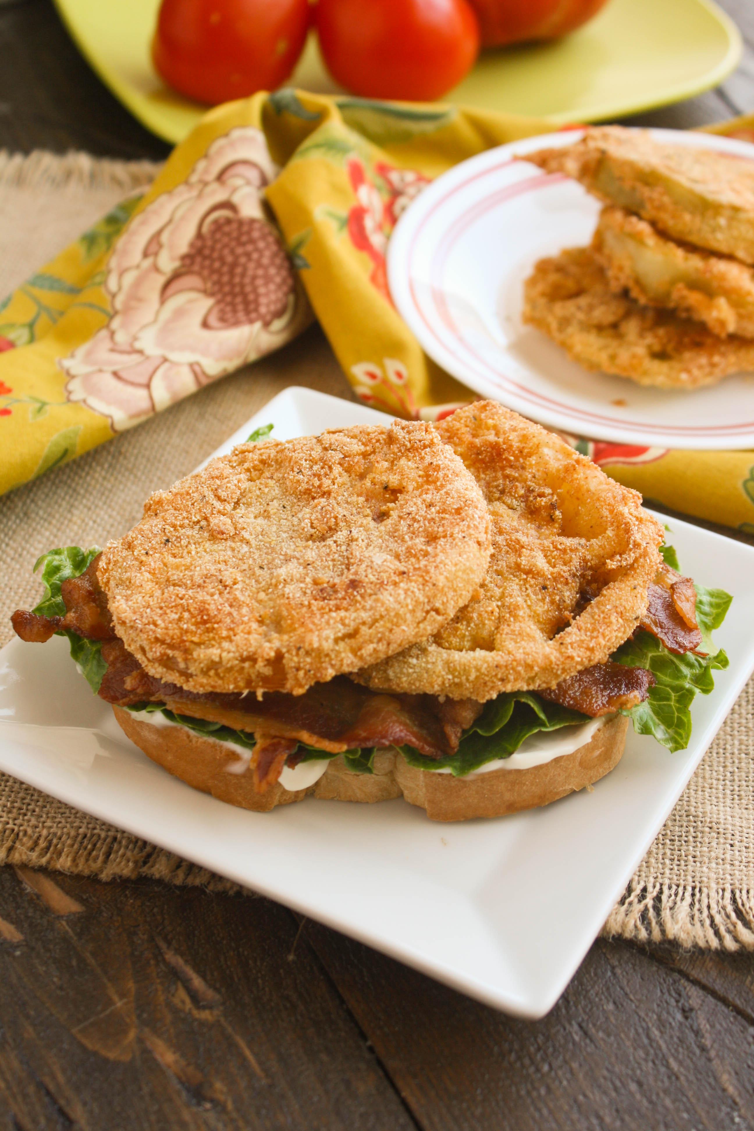 Fried-Green-Tomato-BLT-Sandwiches1-7344b64390da02569ce1e0c416a6d63edbfbece8
