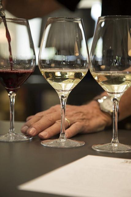 Sonoma-County-Wine-Credit-Sonoma-County-Tourism-f524daf1a2acb2b5723bf07b5ac499ece3145dea