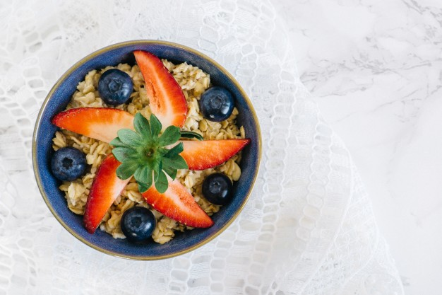 breakfast-bowl-4f304b2606d196bd8d404f1d419b5f2b07baa4ef