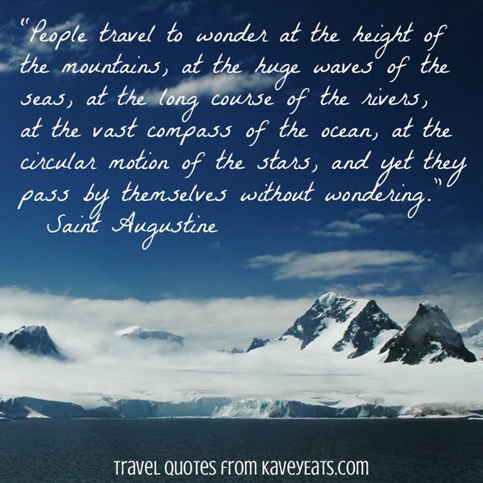 c-Kavita-Favelle-Saint-Augustine-Antarctica_thumb-e56a1518a75cb7539fd6d5513525bc71662e55f9