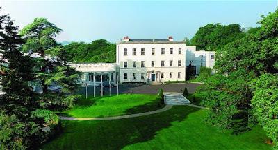 Dunboyne+Castle+County+Meath+Ireland-00479081d8c1fd139d103d30b71b00d69b164182