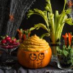 Healthy-Halloween-Pumpkin-Dip-2336-150x150-f54e91f12130c8d19ad68e03164e9747a68efd64