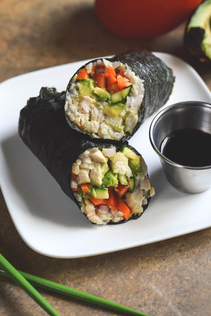 Lunchbox-Upgrade-Brown-Rice-Sushi-Burritos-6e60880dcbc38faf46022933b99e8dcc1db29758