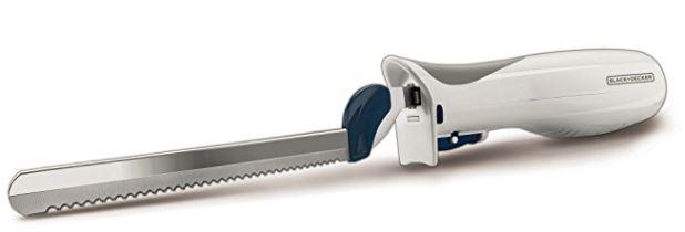 electric-knife-20b301b4f71acb6825cb38445cf55bca3576d515
