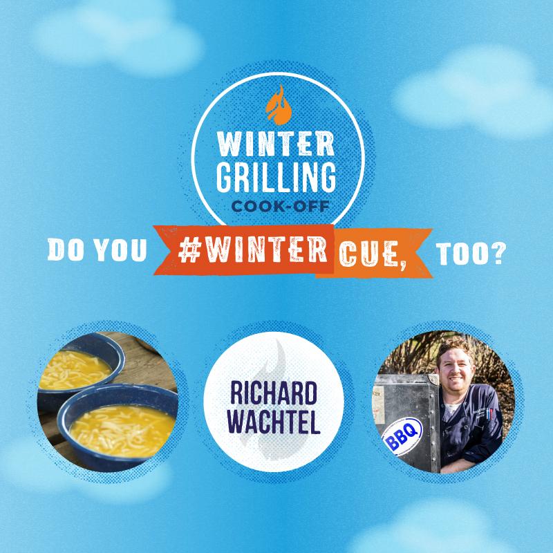 Wintercue-2018-CookOff-Chefs-Richard-2a1c4030abce92d2b45ff891e916a462c37685b2