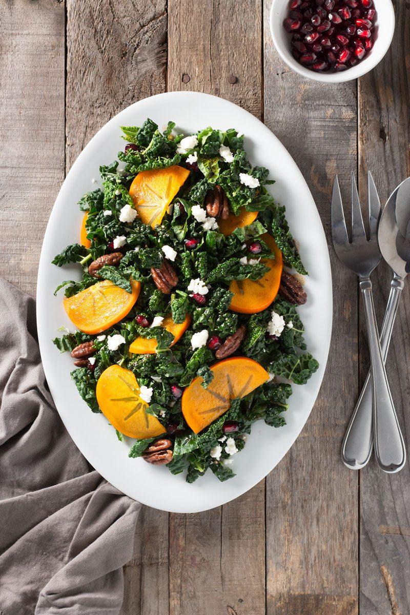 kale-pomegranate-and-persimmon-salad-retouch-1-f1ce44face6d473f5e58ce6bc2a46140bc505fd4
