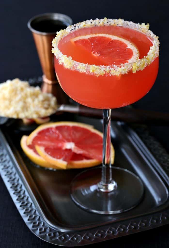 bourbon-grapefruit-sidecar-front-glass-698x1024-766170951906201f63f2701577ce128092ec036a