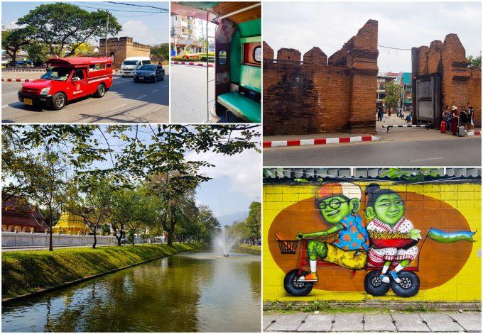 Chiang-Mai-Collage-680x471-725497a67bc76768d9fc6f4b874b7d051a1c7047